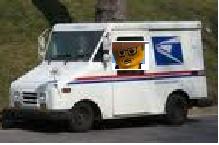 File:Ninjago mailman.png