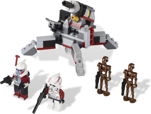 File:Elite Clone Trooper & Commander Droid Battle Pack.png