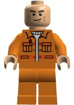 Lex (inmate, in game)