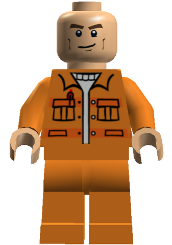 File:Lex (inmate, in game).png
