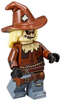 File:Scarecrow 70913.jpg