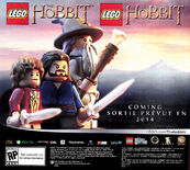 The-hobbit-video-game