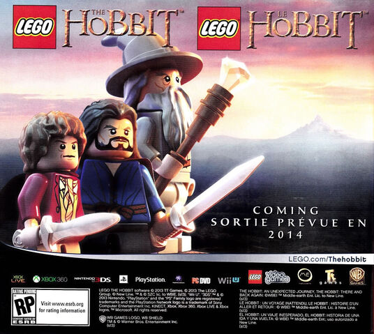 File:The-hobbit-video-game.jpg