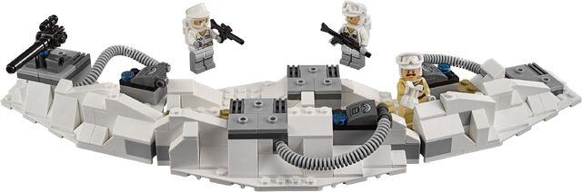 File:Assault on Hoth Base8.JPG