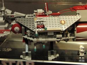File:Lego-republic-frigate-1-300x224.jpg