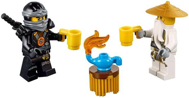File:Lego Ninjago Master Wu Dragon 11.jpg