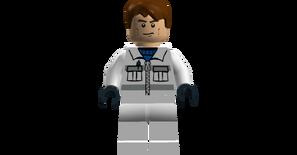 MCM Scientist
