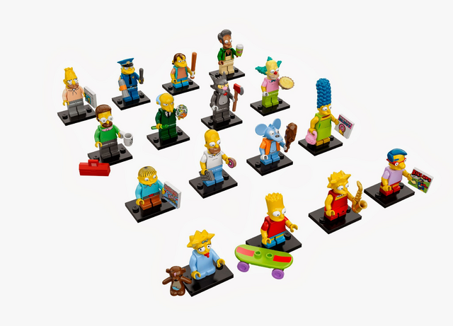 File:Simpsons Figures (1).png