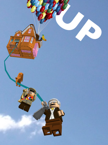 File:UP poster.png