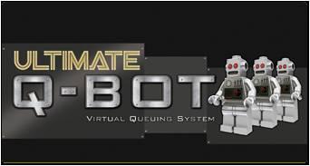 File:Ultimate Q-Bot.jpg