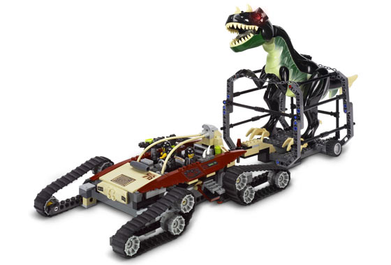 File:7297 Dino Track Transport.jpg