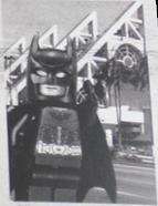 File:Batman CGI-2.png