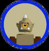 CyclopsHCToken