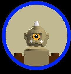 File:CyclopsHCToken.png