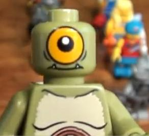 File:Cyclops face 1.jpg