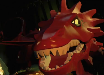File:Smaug desolation.png