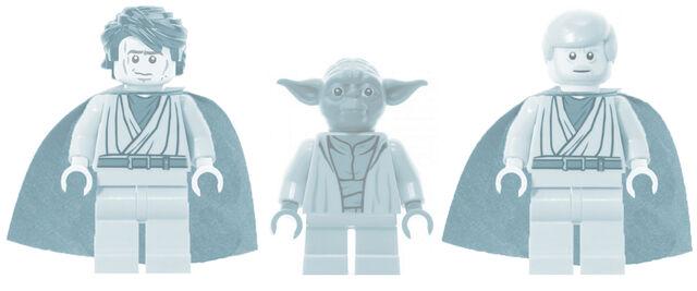File:Three ghosts updated.jpg