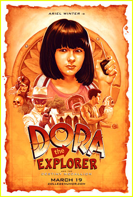 File:Ariel-winter-dora-poster.jpg