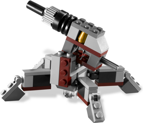 File:Elite Clone Trooper & Commander Droid Battle Pack4.png