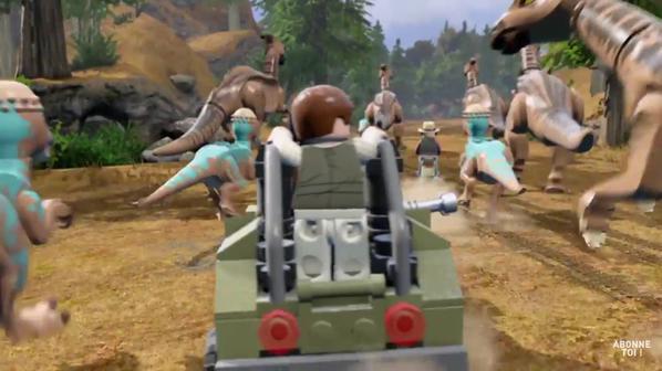 File:Jurassic Park 2.jpg