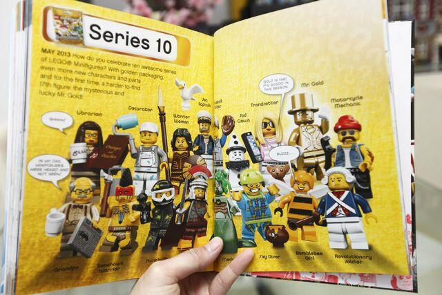 File:LEGOMinifiguresCharacterEncyclopedia2.jpg