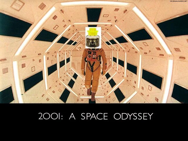 File:2001 a space odyssey 1.jpg