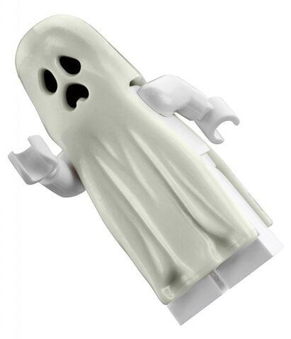 File:HH ghost 2.jpg