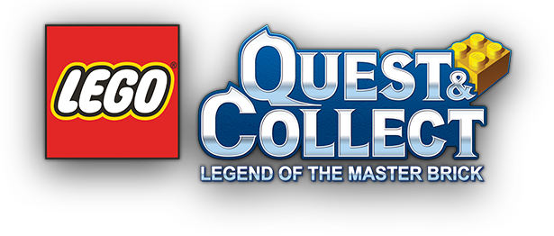 File:LEGO Quest & Collect.png