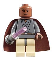 File:Master Windu.png
