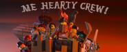 Metalbeard Crew