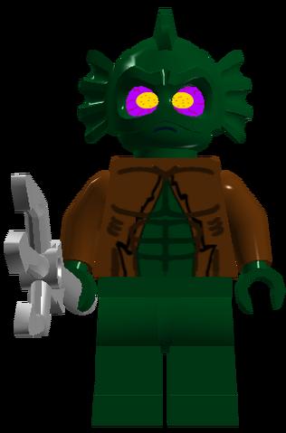 File:Swamp Man.png