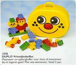 File:1576-Happy Face Carry Case.jpg