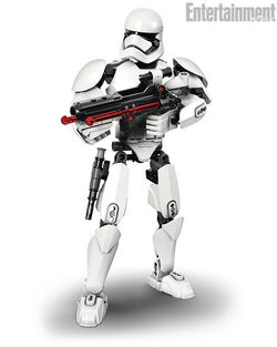 2016 new order stormtrooper