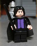 4842-Snape