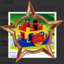File:Badge-2738-2.png