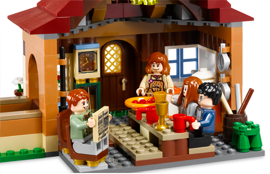 File:Burrow Kitchen.png