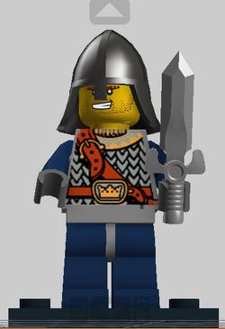 Knightcm