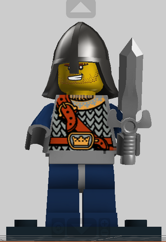 File:Knightcm.png