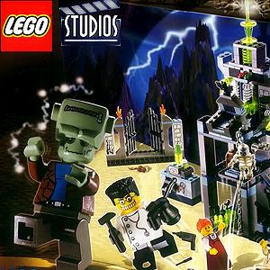 File:Lego scary lab (frankenstein).jpg