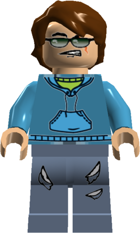 File:Richard (RaceLord).png