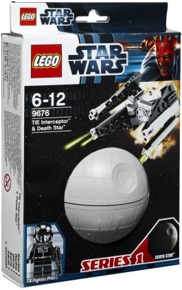 File:Box TIE Interceptor & Death Star.png