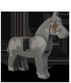 File:Horsekingdoms.png