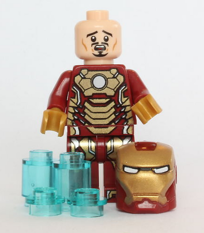 File:IronManAltFaceXLII.PNG