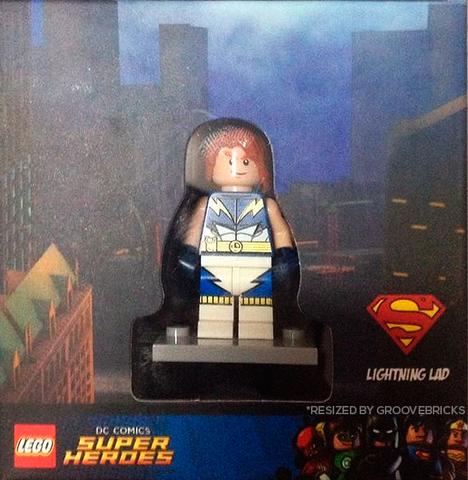 File:LEGO-Lightning-Lad.png