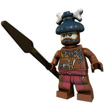 File:LEGOCannibal1.png