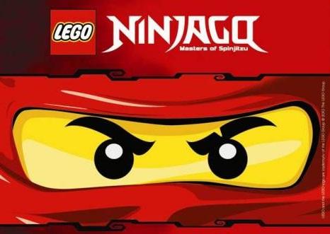 File:Ninjago-Logo.jpg