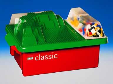 File:4291-Classic Build & Store Tub.jpg