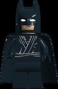 BatmanHC