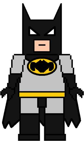 File:Batman Figure.png