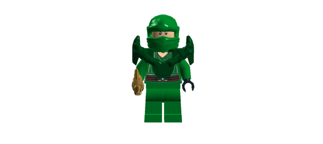File:Custom Green Ninja Special Armor and Sword of Fire.png